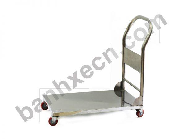 xe-day-hang-inox-304