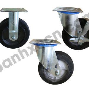 banh-xe-day-b-sanho-200-1-6